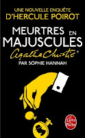 http://lesreinesdelanuit.blogspot.fr/2015/08/meurtres-en-majuscules-de-sophie-hannah.html