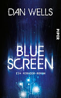 https://www.piper.de/buecher/bluescreen-isbn-978-3-492-28021-1