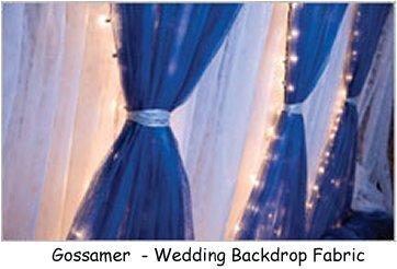 Wedding Ideas Wedding Decorations