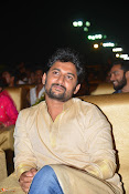 Nani at Nenu Local Audio Launch-thumbnail-7