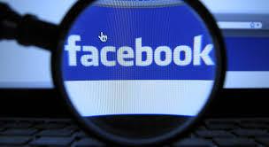 facebook+2