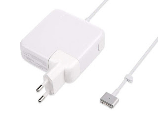 alimentatore macbook compatibile apple 60w