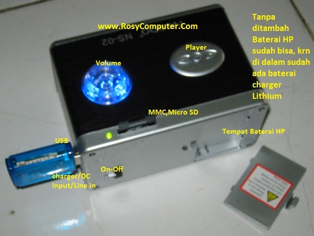 speaker portable usb mp3 mmc review harga dan spesifikasi laptop malang. Black Bedroom Furniture Sets. Home Design Ideas