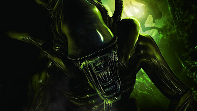 see here  Top latest Alien hd wallpapers,Alien backgrounds for your computer desktop,Alien stock photos,collection of aliens images,Aliens pics gallery,Download some of the best pictures for aliens that are available below | alian hd images | alian hd photos | alian hd wallpapers | alian letest hd picturs | top hd photos alian