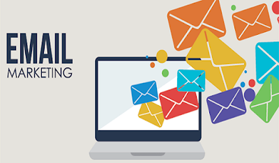thủ thuật email marketing
