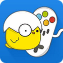 Happy Chick (Emulator) APK
