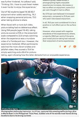 Scuba diving, underwater photography, Jun V lao photography, paparazsea, Ticao Masbate