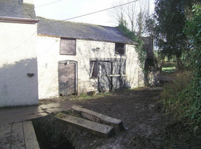 Project houses for sale scotland