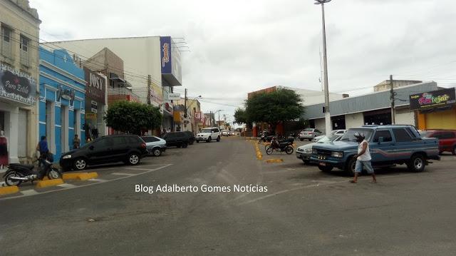 MPE/AL pede que Prefeitura de Santana do Ipanema esclareça atraso no pagamento dos salários de prestadores de serviço