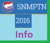 Info Pengumuman Pendaftaran dan Hasil Seleksi SNMPTN 2016 img