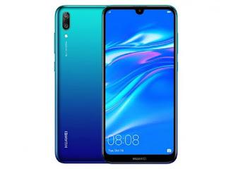 Hallo pengguna gadget dan tentunya Sahabat BonewsTutoial kali ini aku akan membahas tenta Spesifikasi Dan Harga Huawei Y7 Pro 2019 Terlaris Di Toko Online