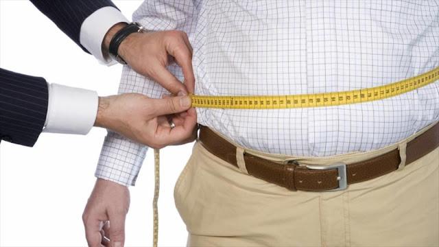 Científicos descubren la causa de la gula y la obesidad