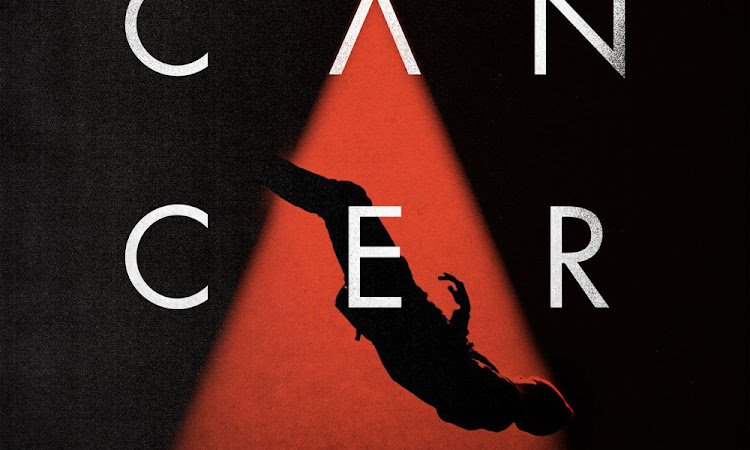 Song of the Week: Twenty One Pilot - Cancer