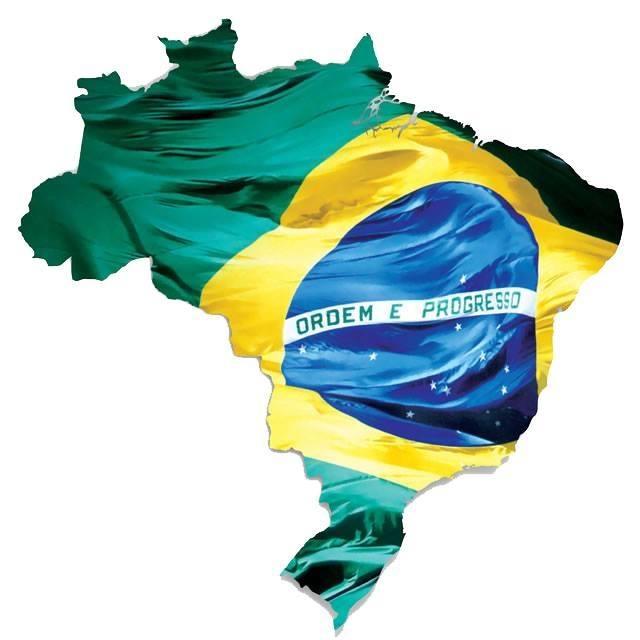 A roda brasileira da economia está enferrujada