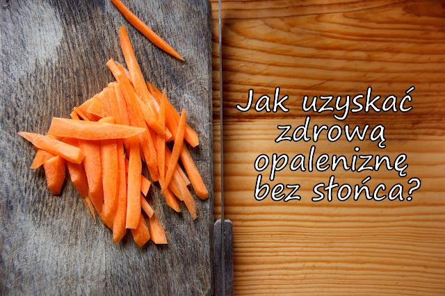 http://zielonekoktajle.blogspot.com/2017/02/jak-uzyskac-zdrowa-opalenizne-bez-sonca.html