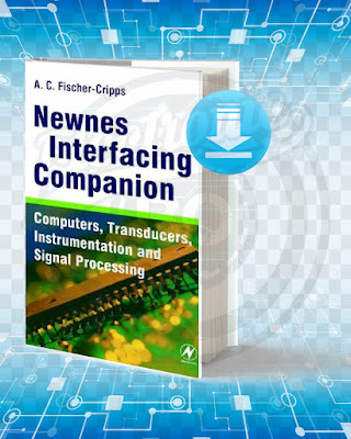 Free Book Newnes Interfacing Companion Computers Transducers Instrumentation and Signal Processing pdf.
