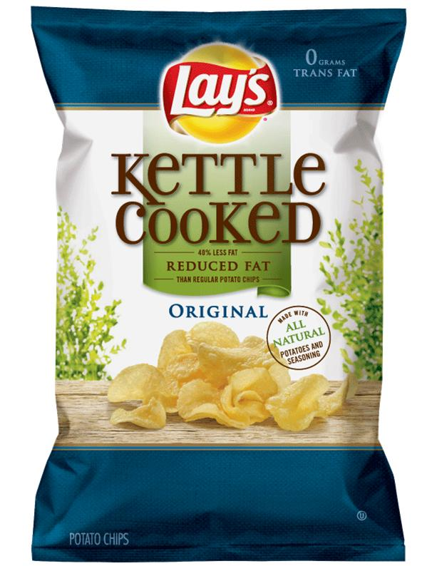 CouponNewbie.com Deals: Lay's Kettle Cooked (Expensive ...