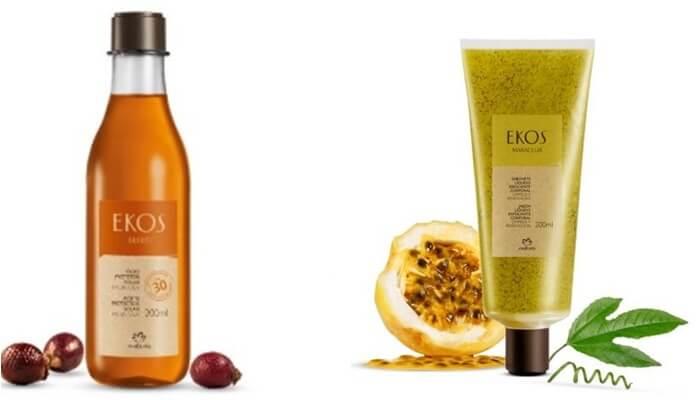 natura-produtos-para-esfoliacao
