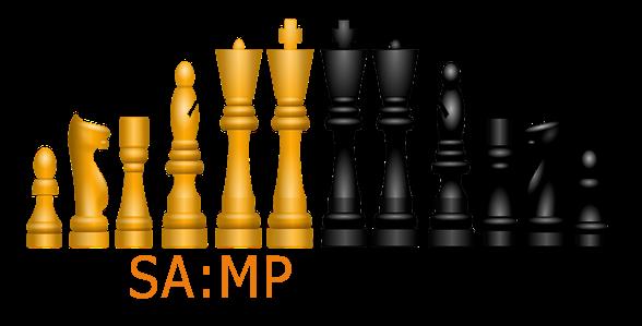 Pawn Öğreniyorum - Ders 1