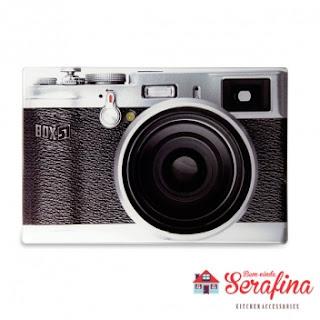 http://www.bemvindaserafina.com.br/site/produto.php?produto=4187