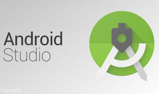 Aplikasi Pengembangan Android App untuk Laptop/PC