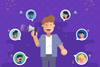 PhonePe Referal & Use Details