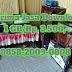 Terima Jasa Download Rp 3000,- Per GB