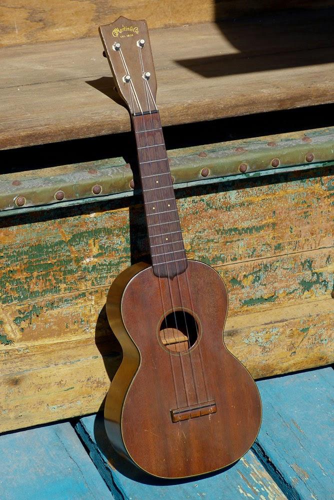 Martin Concert Ukulele : 1930s martin 1c concert ukulele ~ Russianpoet.info Haus und Dekorationen
