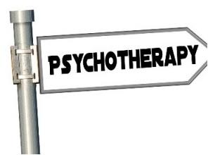 Makalah Psikologi Agama (Peran Agama Sebagai Metode Psikoterapi)