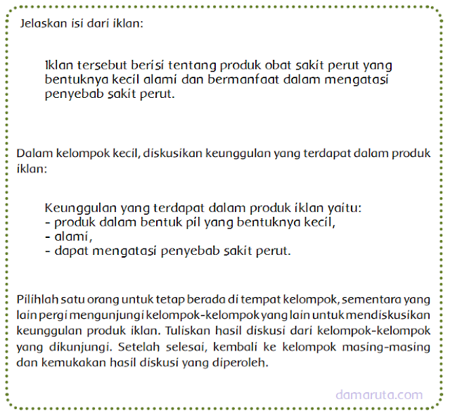 damaruta.com obat sakit perut PSP (Pil Sakit Perut)