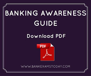 banking guide