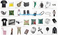 Logo Amazon ''Occasioni a prezzi bassi'' uomo, donna, gioielli, moda,elettronica a pochissimi €uro!