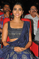 Pooja Hegde choli saree at DJ Duvvada Jaggannadham music launch ~  Exclusive 84.jpg