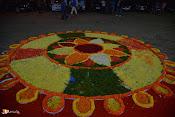 Om Namo Venkatesaya Audio Launch Set 1-thumbnail-4