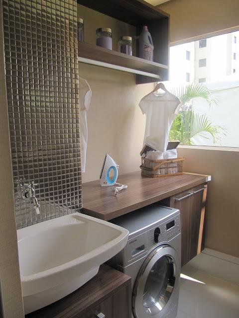 O Azulejista Qual a metragem minima para cozinha,área de serviço ou lavander -> Metragem Minima Para Banheiro Com Banheira