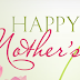 Happy Mother's Day 2019 Facebook timeline Cover Picture | Free Mother's day facebook Hd Profile images for download