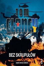 http://lubimyczytac.pl/ksiazka/85144/bez-skrupulow