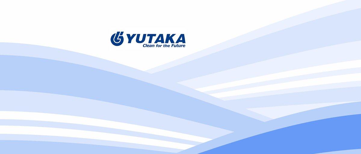 Lowongan Kerja PT.Yutaka Manufacturing MM2100