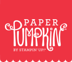 Join my Paper Pumpkin Club!