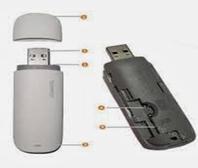 Download Huawei E173 Firmware Update | Download Free Usb Modem