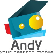 Andy 46.14.397 Full Free Version Download