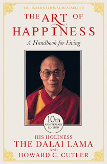 The Art of Happiness by Dalai Lama, Howard C. Cutler PDF Book Download