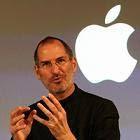Jobs diz querer continuar a atuar na empresa como chefe do conselho
