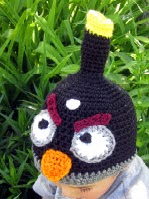 http://www.ravelry.com/patterns/library/angry-fowl-pack#