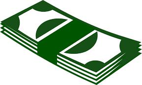 3 Cara Mudah Mendapatkan Extra Cash Secara Online