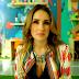 """Imagen TV ya promociona """"Muy Padres"""", su nueva telenovela ¡Con Dulce María!"""