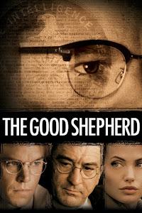 The Good Shepherd Poster
