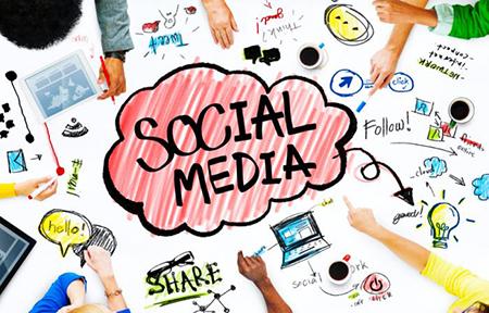 Cara Cerdas Memanfaatkan Sosial Media Untuk Jualan Online