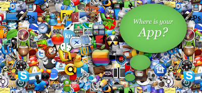 Improve App Discoverability