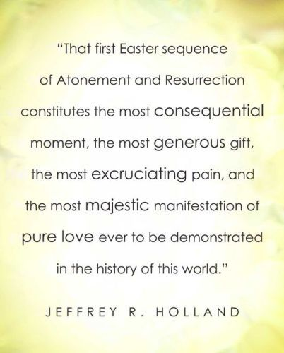 Happy-easter-sayings-quotes